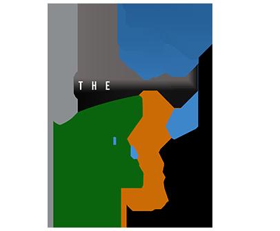 TheBangaNews.com | Read Latest Bengali News | Bangla News | বাংলা খবর | Breaking News in Bangla from West Bengal